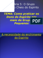 55307878 Dons Do Espirito