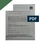 COMITE DE MARZO DEL 2015.pdf