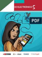 www.crecemype.pe_portal_images_stories_files_img_coleccion-crecemype_5 el comercio electrnico.pdf