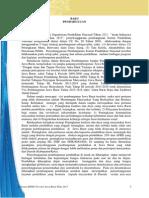 3. Pedoman BPMU 2015-c