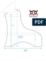2 step stepstool.pdf