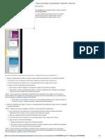 Aplicar Varios Temas a Una Presentación - PowerPoint - Office