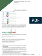 Eliminar Una Forma de Un Gráfico SmartArt - PowerPoint - Office
