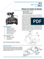 SE6031_Spanish Valvula Control de Bomba