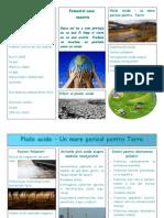 chimie pliant (salvat in PDF).pdf