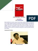 Dalila Cabrita Mateus-Trecho do Livro Purga em Angola.docx
