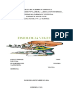 fisiologia vegetal.docx