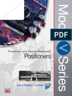 BFV-VVP-Positioner