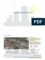 Analisis Climatico CLN