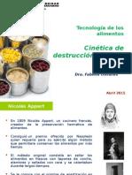 2.2 Cinetica Destruccion Termica 160415 (F.olivares)