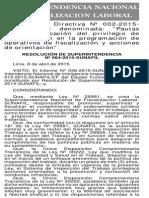 Resolucion-064-2015-SUNAFIL.pdf