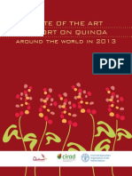 Reporte Quinoa 2013 - 1 Index