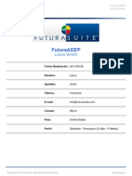 Ejemplo_Prueba_ADEP_Espanol.pdf