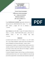 CIAMPOLILLO REPLICAmemoria.art.183,6°-n.2_151112
