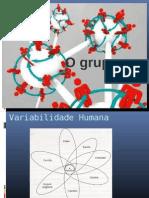_individuogrupo