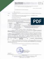 Oficio y Ficha de simulacro.pdf