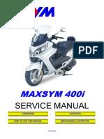 MaxSym400_-_service_manual.pdf