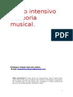 Apostila Violão.doc