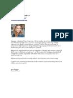 AmandaWerin_coverletter-1