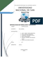 formulacion.docx