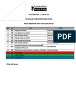 Cronograma Oficial Pós Constitucional EAD_abril.2014