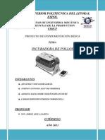 151994527-Proyecto-de-Instrumentacion-Basica-Incubadora.pdf