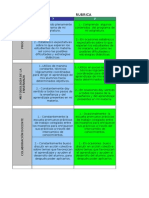 Planeación docente (preguntas) Aneiry , Lili y Edna CORRECCIONES 2 (1)