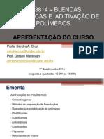 Aditivos-1-2014_cronograma+novo.pdf