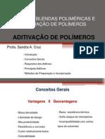 Aditivos-2-2014.pdf