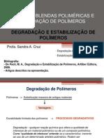 Aditivos-3-2014.pdf
