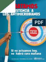 AficheAntimicrobianos