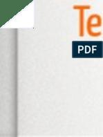 SEMI_Estrutura_Analise_Demonstr_Financ_04.pdf