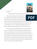 comm 1050 reel paper 2-2-2015