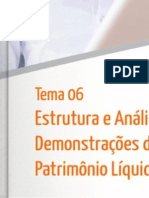 SEMI_Estrutura_Analise_Demonstr_Financ_06.pdf