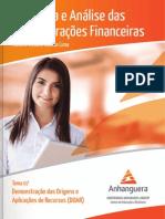 SEMI_Estrutura_Analise_Demonstr_Financ_07.pdf