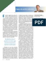 Analisis Fernadez Roque