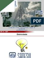 Nr 10 - Sep - Eletricidade