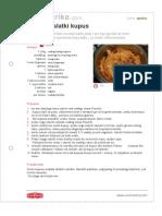 dinstani-slatki-kupus.pdf