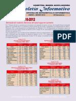 2012 Boletin III-8_agusto.pdf
