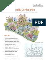gardenplan_wild2