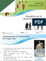 marketing y atencion al cliente.pptx