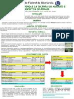 Analise_Algodoeiro.pdf