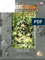 Forest Of Doom Pdf