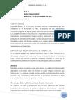POLICAS GENERLAES VERSION 2.0.doc