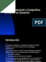 Cap 7. Analisis Industrial y competitivo.ppt