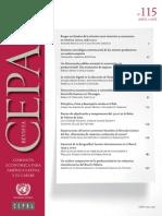 Revista CEPAL 115 es.pdf