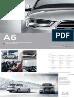 Catálogo A6.pdf