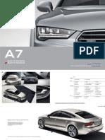 Catálogo A7.pdf