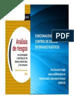 anapascual.pdf