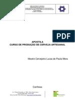 Apostila Cerveja Artesanal - Lucas de Paula Mera.pdf